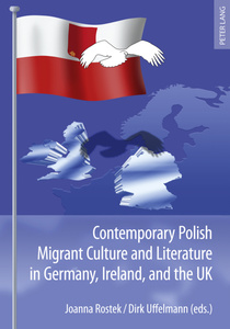 Contemporary Polish Migrant Culture and Literature in Germany, Ireland, and the UK | Dodax.de