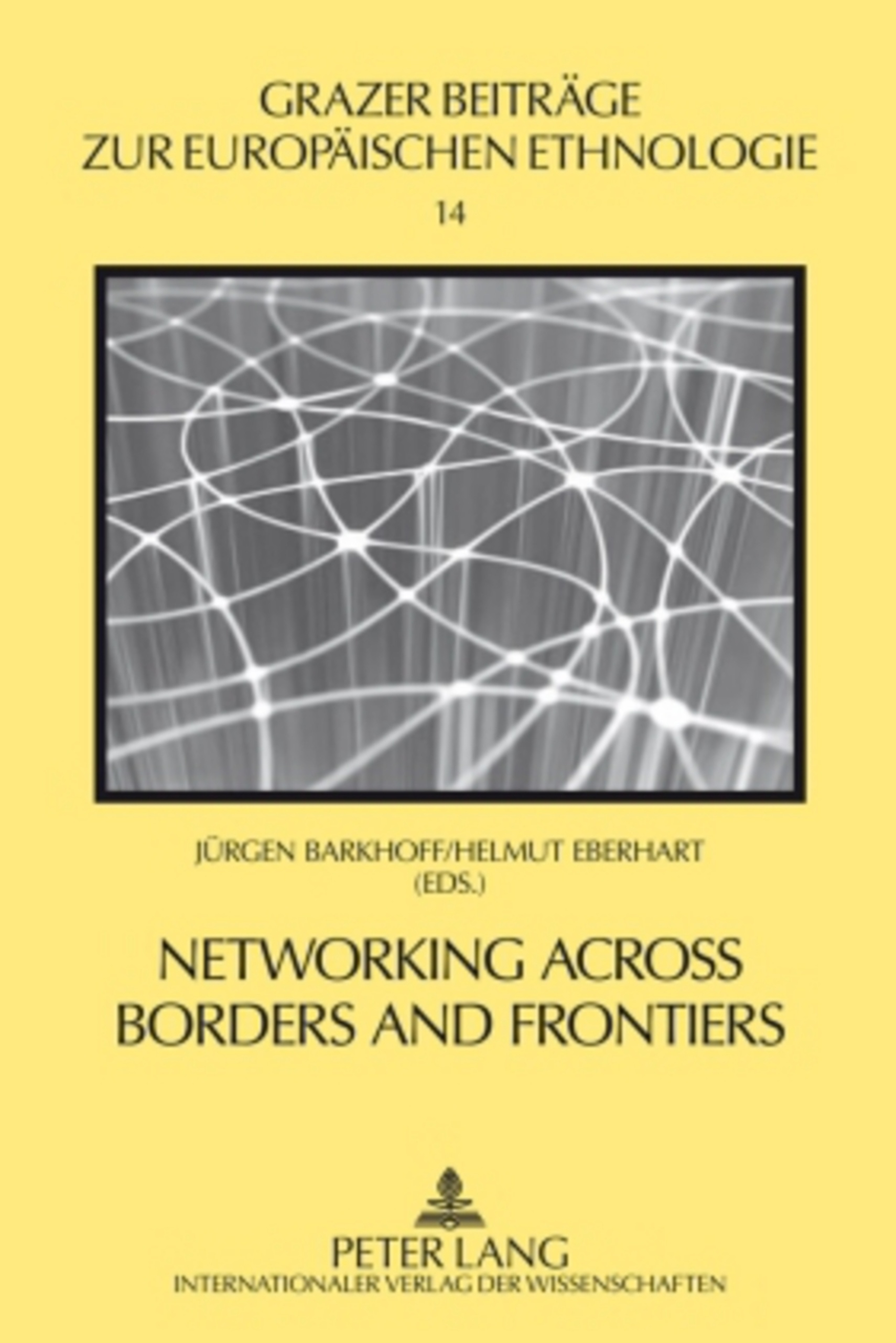 Networking across Borders and Frontiers | Dodax.at