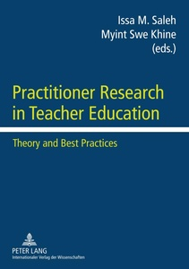 Practitioner Research in Teacher Education | Dodax.de