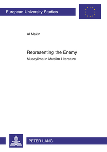 Representing the Enemy | Dodax.at