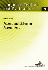 Accent and Listening Assessment | Dodax.ch
