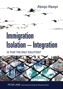 Immigration – Isolation – Integration | Dodax.ch