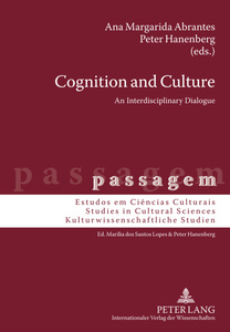 Cognition and Culture | Dodax.nl