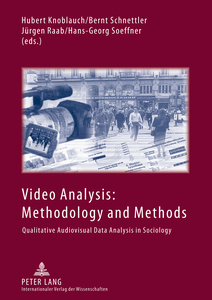 Video Analysis: Methodology and Methods | Dodax.at