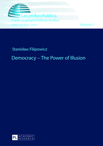 Democracy – The Power of Illusion | Dodax.de