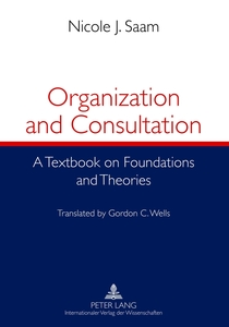 Organization and Consultation | Dodax.at