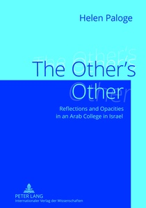 The Other's Other | Dodax.pl