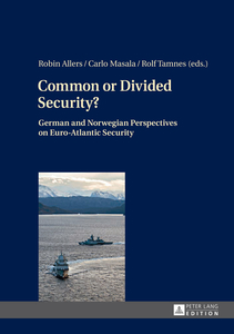 Common or Divided Security? | Dodax.at