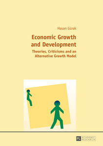 Economic Growth and Development | Dodax.de