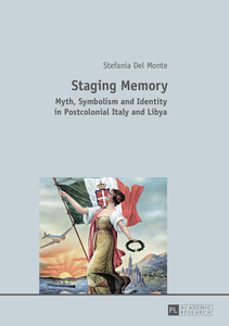 Staging Memory | Dodax.at