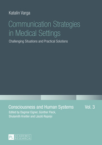 Communication Strategies in Medical Settings | Dodax.ch