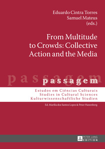 From Multitude to Crowds: Collective Action and the Media | Dodax.at