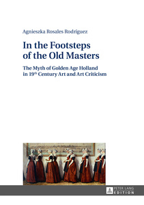 In the Footsteps of the Old Masters | Dodax.de