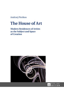 The House of Art | Dodax.ch