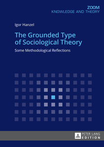 The Grounded Type of Sociological Theory   Dodax.ch