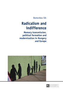 Radicalism and indifference | Dodax.at