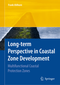 Long-term Perspective in Coastal Zone Development | Dodax.ch