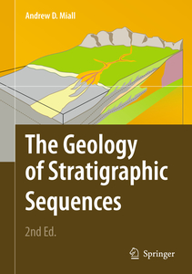 The Geology of Stratigraphic Sequences | Dodax.ch