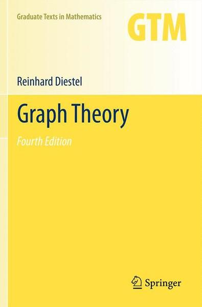 Graph Theory | Dodax.at
