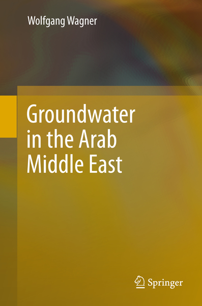 Groundwater in the Arab Middle East | Dodax.ch