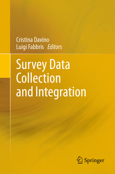 Survey Data Collection and Integration | Dodax.ch