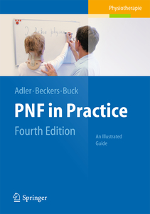 PNF in Practice | Dodax.ch