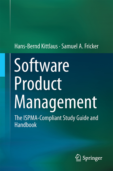 Software Product Management | Dodax.pl