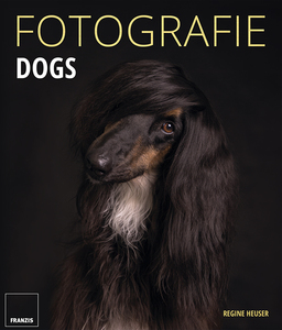 Fotografie Dogs | Dodax.at