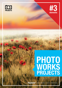 PHOTO works projects 3 elements (Win & Mac), CD-ROM | Dodax.ch