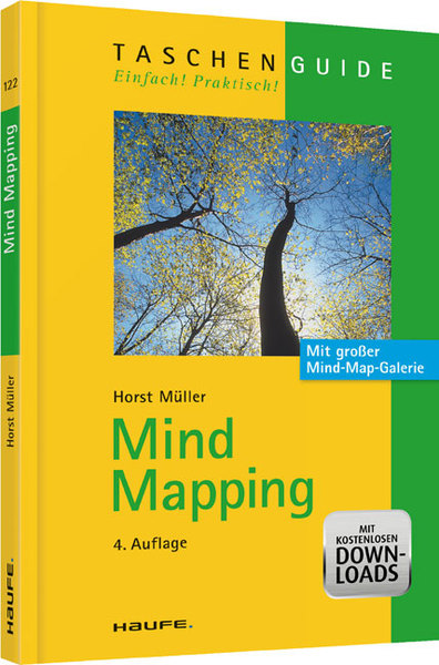 Mind Mapping | Dodax.at