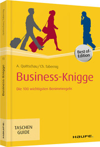 Business-Knigge | Dodax.pl