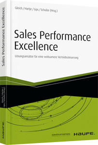 Sales Performance Excellence | Dodax.at