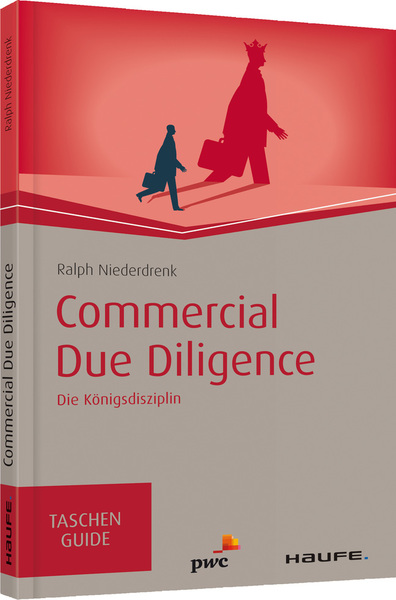 Commercial Due Diligence | Dodax.nl