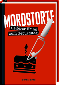 Mordstorte | Dodax.at