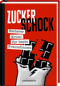Zuckerschock | Dodax.at