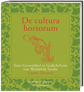 De cultura hortorum | Dodax.at