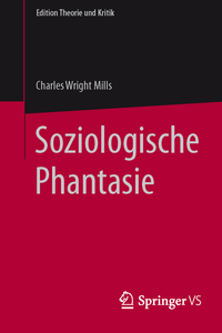 Soziologische Phantasie | Dodax.at
