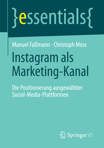 Instagram als Marketing-Kanal | Dodax.pl