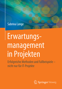Erwartungsmanagement in Projekten | Dodax.at