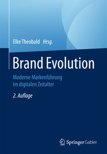 Brand Evolution | Dodax.de