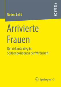 Arrivierte Frauen | Dodax.at