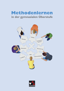 Methodenlernen in der gymnasialen Oberstufe | Dodax.at