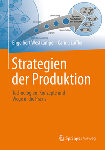Strategien der Produktion | Dodax.at