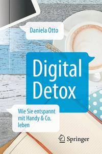 Digital Detox | Dodax.at