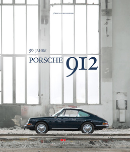 Porsche 912 | Dodax.at