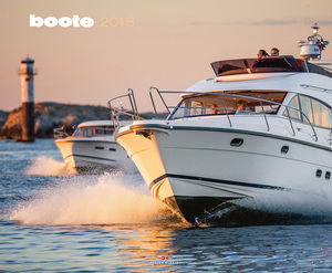 Boote 2018 | Dodax.at