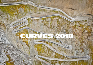 Curves 2018 | Dodax.at