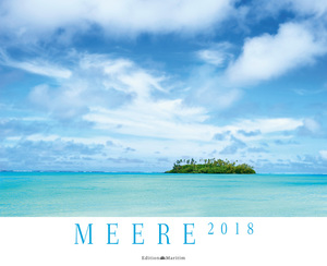 Meere 2018 | Dodax.co.uk