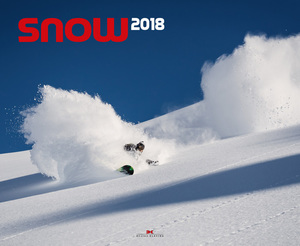 Snow 2018 | Dodax.co.uk