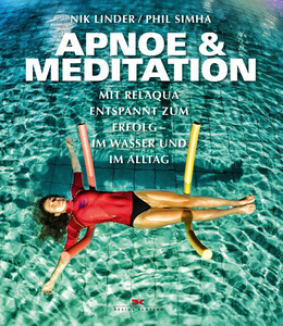 Apnoe & Meditation | Dodax.at